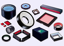 Lovely ... Vision/inspection Applications And Continuously Develops New Products  To Suit The Needs Of Our Customers. This Includes LED Lights And  Controllers For ...